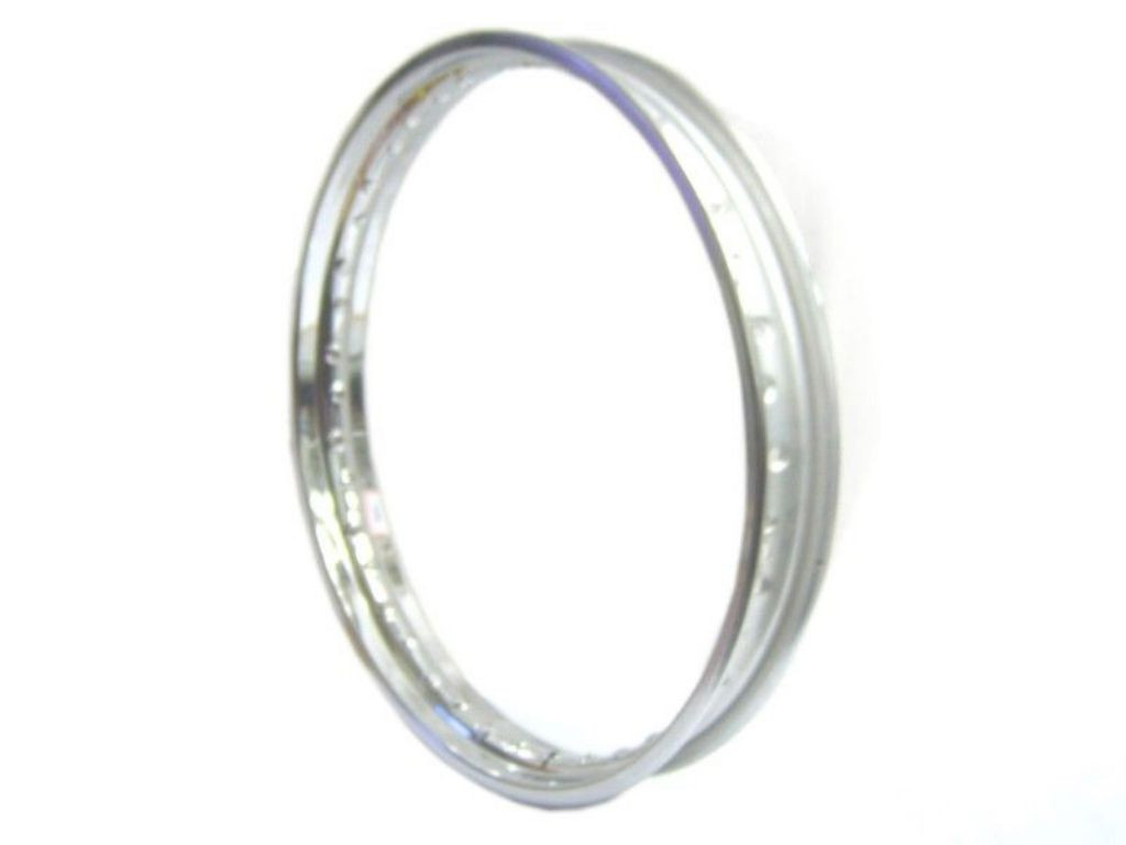 Genuine Royal Enfield 350cc 500cc Wm2 19 Rim 19
