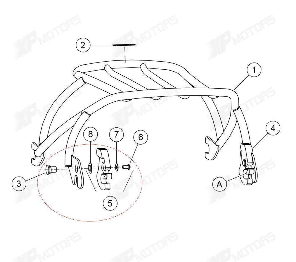 Wiring diagram for a 1971 ford mustang mach 1 wiring discover wiring diagram
