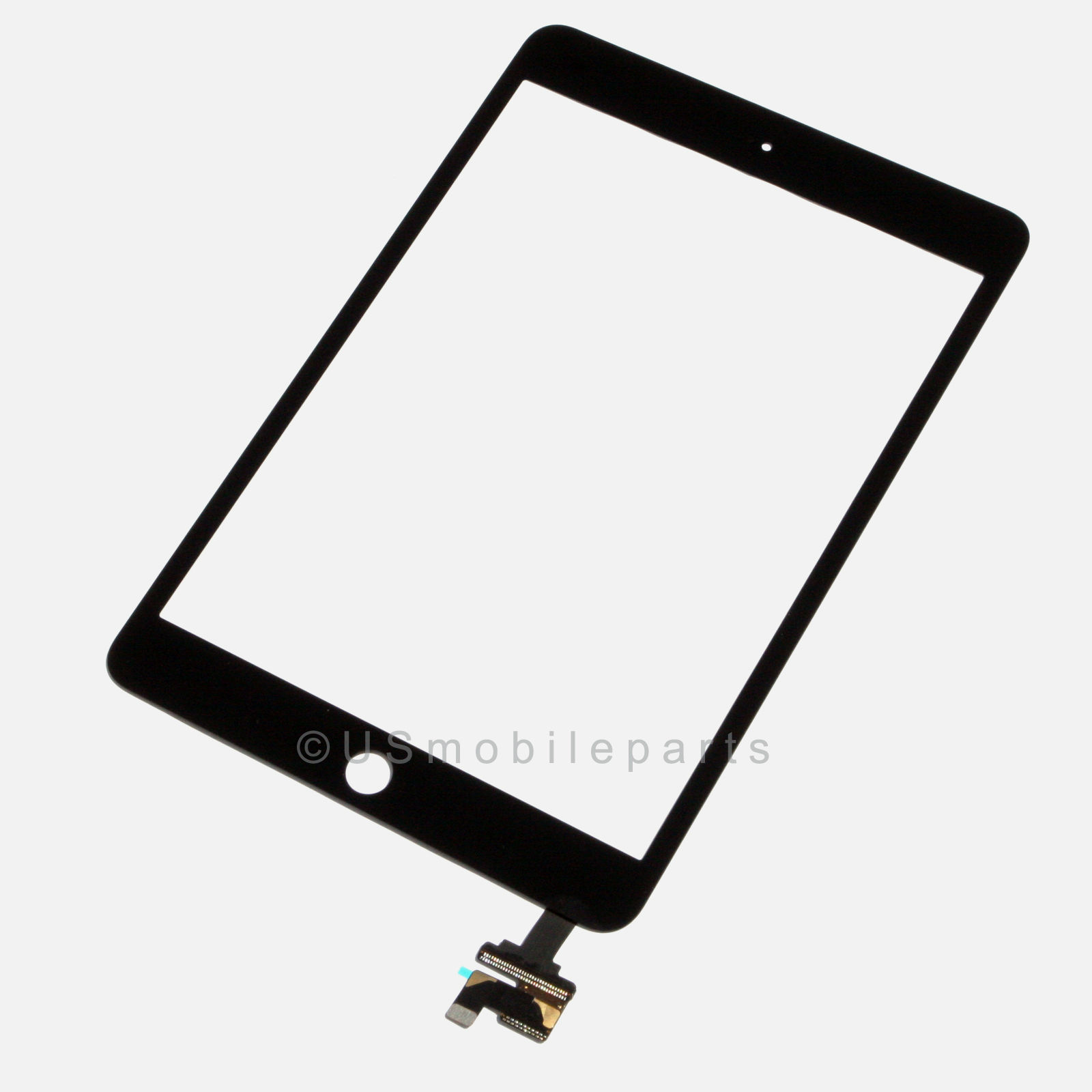 Us Touch Glass Lens Digitizer Screen Ic Chip Control