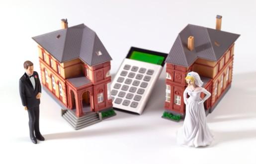 Qual Regime de bens escolher para o casamento e como altera-lo