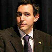 Leonardo Bruno Pereira de Moraes