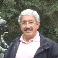 Roberto Alves Horta