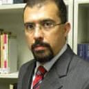 Rômulo de Andrade Moreira