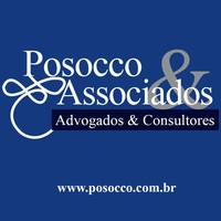 Posocco & Associados Advogados e Consultores