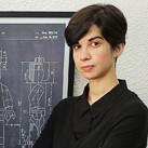 Paula Argolo