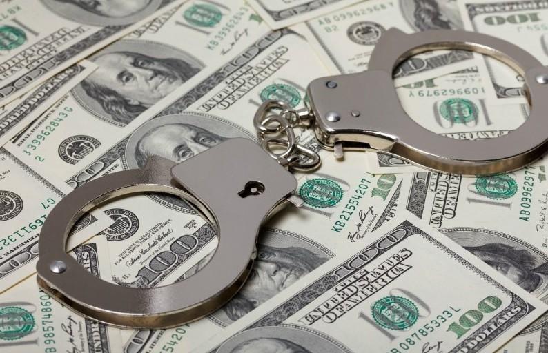 Arte da Guerra mais uma medida de combate lavagem de dinheiro