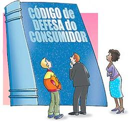 16 direitos que o consumidor tem e no sabe