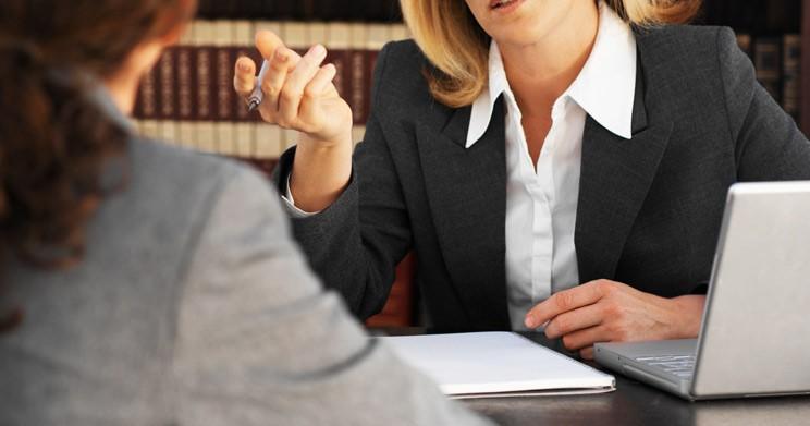 O que o advogado no pode fazer para no perder clientes