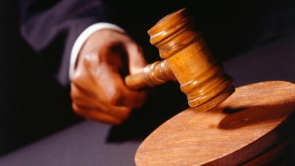 Cultura de poder contribui no desrespeito de Juzes a Advogados