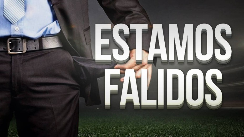 50 Cases de suceo ps falncias e fracassos