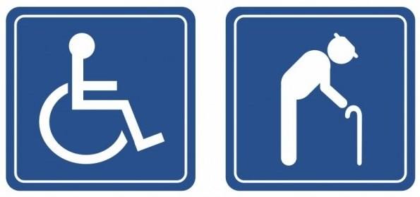 Novas regras para o benefcio assistencial LOASBPC