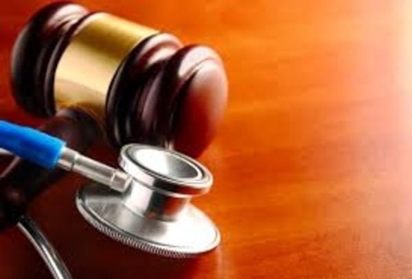 5 principais erros cometidos pelos advogados nas petições iniciais contra planos de saúde