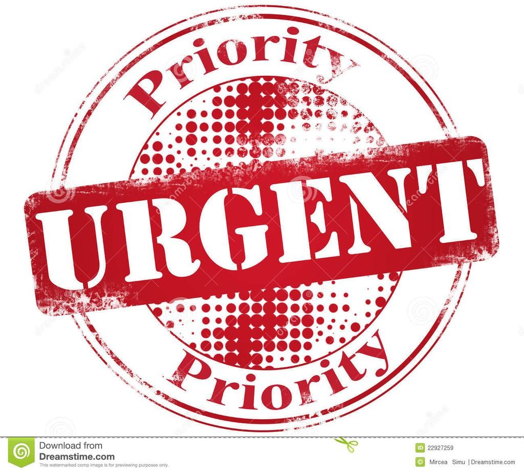 O pedido liminar de antecipao dos efeitos da tutela ou de medida cautelar