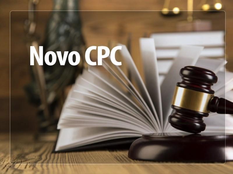 Modelo de Ao de Execuo conforme o Novo CPC