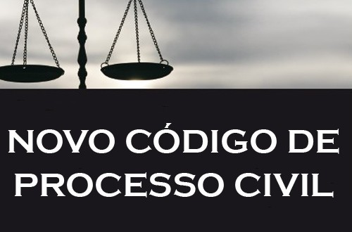 possvel utilizar a fundamentao-padro no Novo CPC