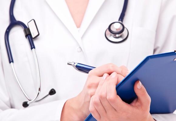 Unimed deve indenizar paciente que teve negado pagamento de dvida hospitalar