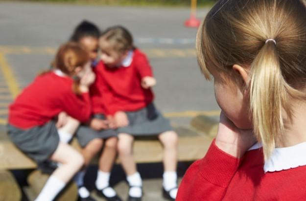 Lei institui programa de combate ao bullying