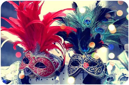 Trabalho no Carnaval d direito remunerao dobrada veja as regras para quem no vai folgar