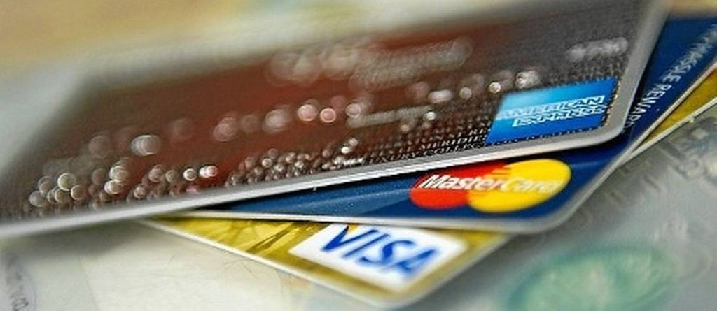 Carto de Crdito - Direitos do Consumidor