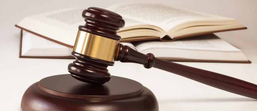 ExtraNovo CPC a Enfam divulgou 62 enunciados que serviro para orientar a magistratura nacional
