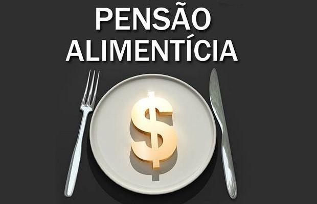 A impossibilidade de efetuar o pagamento das prestaes alimentcias acarreta a extino do processo