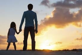 Paternidade socioafetiva habilita herdeira para fins previdencirios