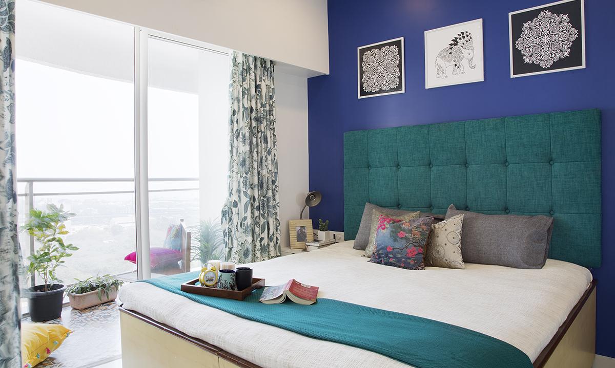 Interior Design Pictures Living Rooms