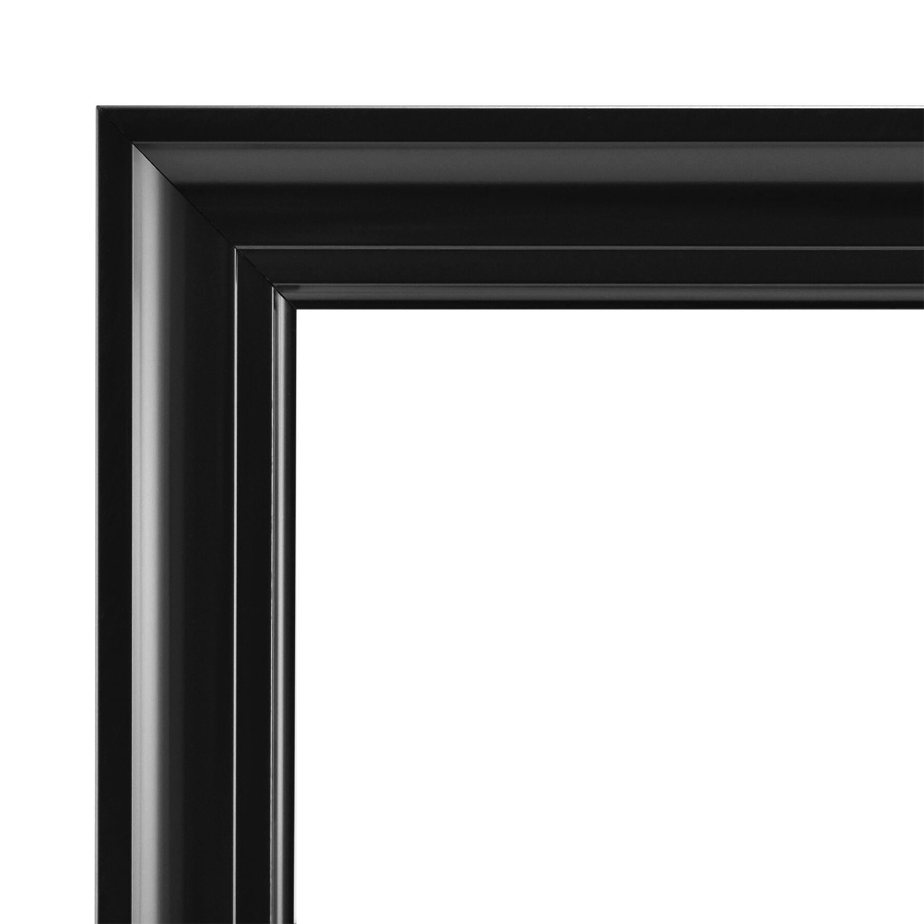 poster frames michaels