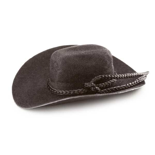 cowboy hat crochet sombrero vaquero pattern # 72