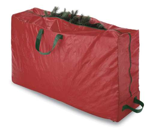 Whitmor Christmas Rolling Tree Bag | Michaels�