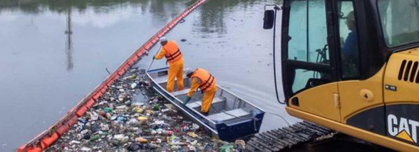 Rio Olympic organizers fail to meet all environmental goals