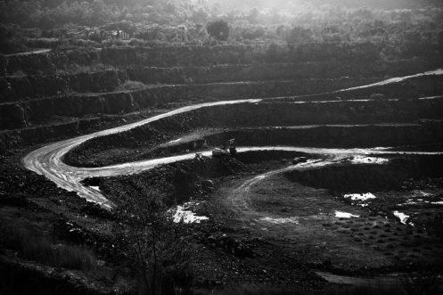 भारत के सबसे बड़े यूरेनियम खदान जादूगोड़ा झारखंड के लोग क्यों परेशान हैं।