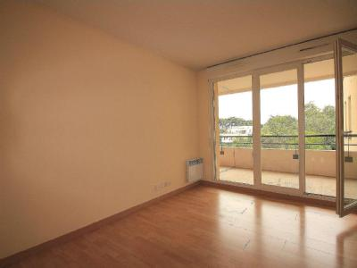 Appartements      Bellefontaine  Toulouse  Lofts      louer          Appartement      louer  Toulouse   Parking