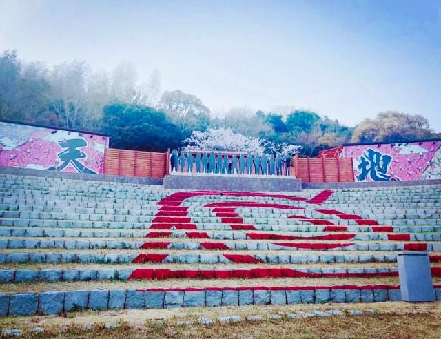 火影忍者新樂園