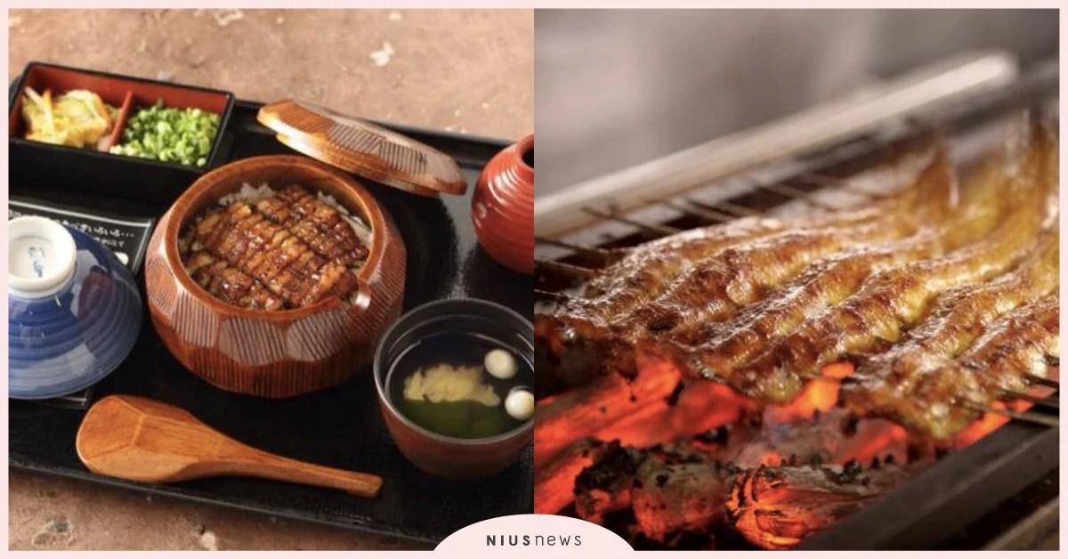 名古屋必吃蒲燒鰻魚!道地的「鰻魚飯三吃」 人氣店家8選 | | 愛玩妞 | 妞新聞 niusnews