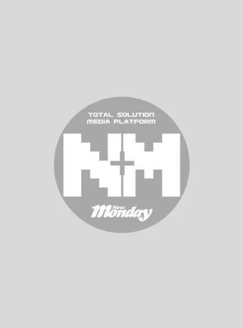 東京奧運_1