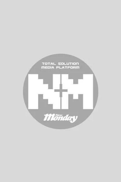 白色波鞋12
