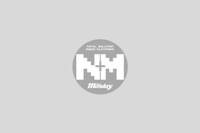 白色波鞋11