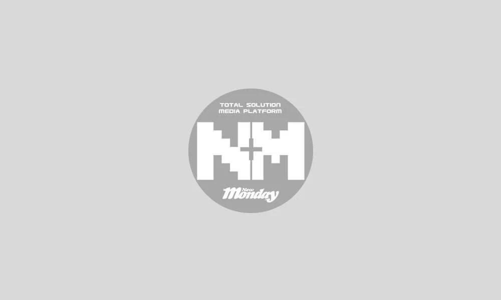 韓妹IU又唔戴bra 真空出show唱歌超開放(有片)   流行娛樂   新Monday