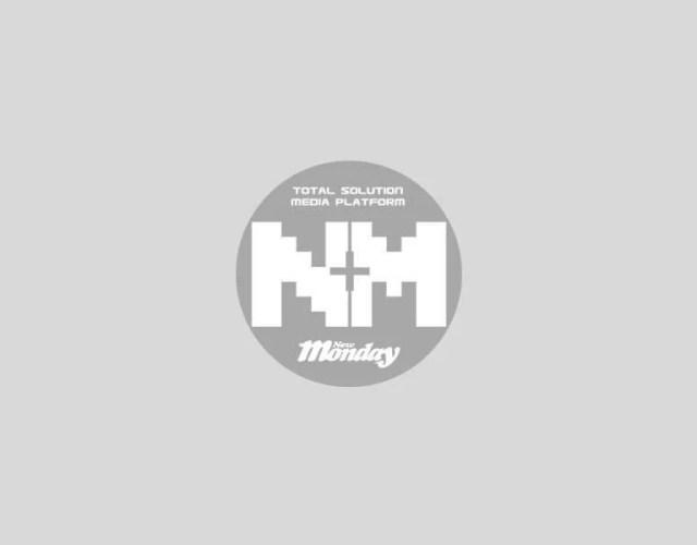 iPad, PS4, iOS
