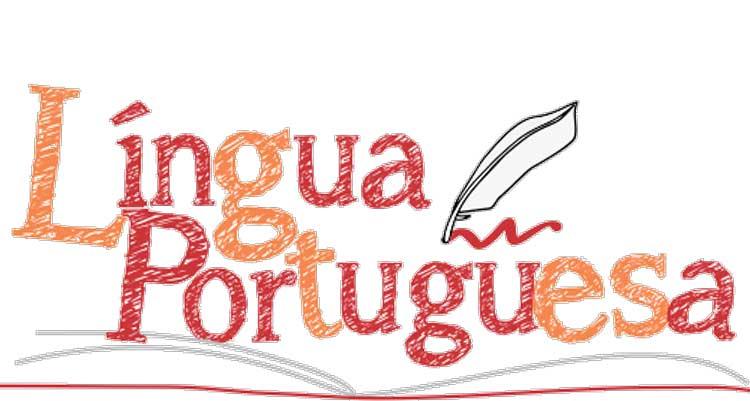 Resultado de imagem para EM LÍNGUA PORTUGUESA