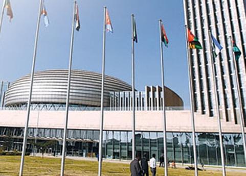 Angola coordena grupo africano sobre o clima