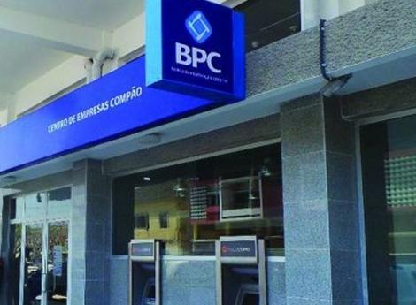 Demissões preocupam Sindicato de Bancários