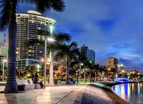 Luanda deixou de ser das cidades mais caras do Mundo