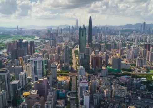 Chineses propõem fábrica de carros