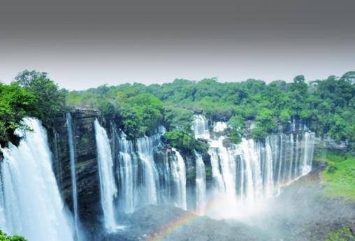Angola vai potenciar captação de investimentos para o Turismo