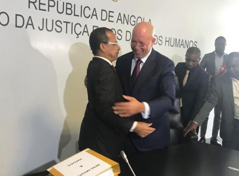 Tribunais ganham autonomia na gestão de recursos humanos