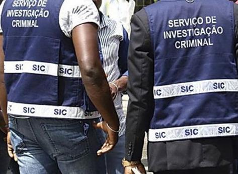 SIC detém grupo por desvio de mais de 1,5 mil milhões
