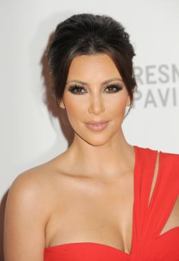 https://i1.wp.com/imgs.sfgate.com/blogs/images/sfgate/dailydish/2010/10/11/Kardashian260x378.jpg