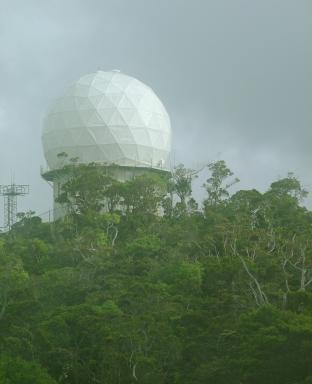 Image result for kalalau trail lookout golf ball